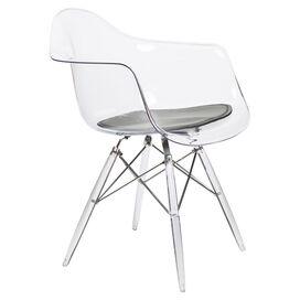 Banks Arm Chair