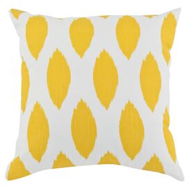 Allegra Pillow (Set of 2)