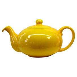 Leslie Teapot
