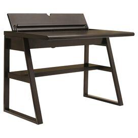 Rebecca Writing Desk