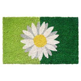 Nicolette Doormat