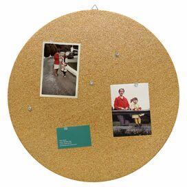 Big Dot Corkboard
