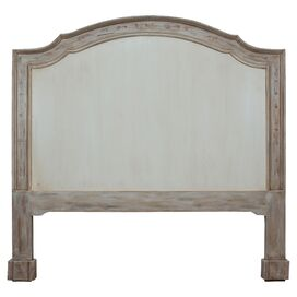 Cherish Queen Headboard