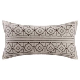 Odessa Pillow I