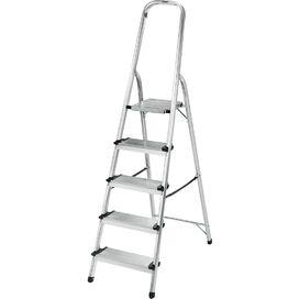 5-Step Ultralight Step Stool