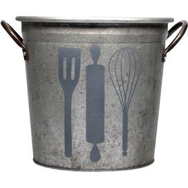 Cody Bakeware Bucket