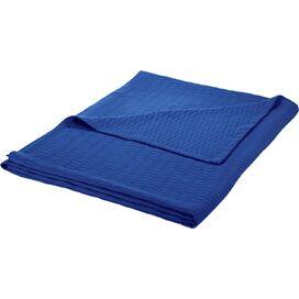 Merritt All-Season Blanket