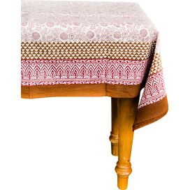 Cora Tablecloth