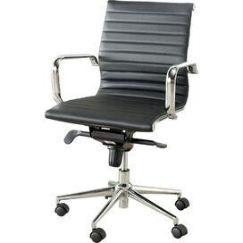 Loreley Office Chair