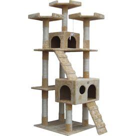 Condo Cat Tree