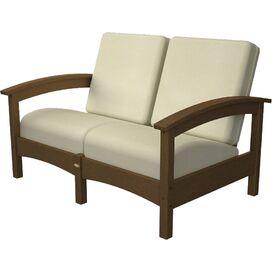 Patio Lounge Chairs Joss And Main