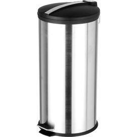 Pedal Wastebasket