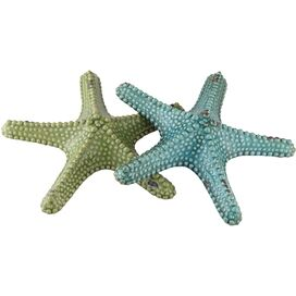 Starfish Decor (Set of 2)