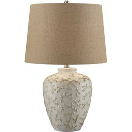 Marnie Table Lamp