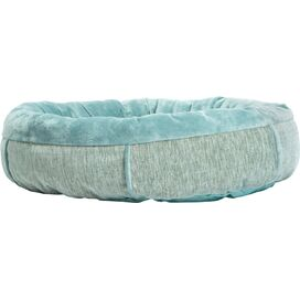 Milly Pet Bed in Mineral