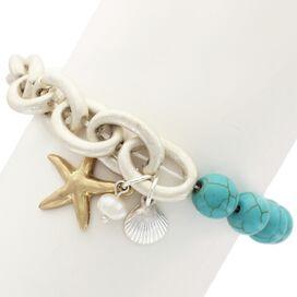 Atlantic Bracelet