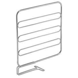 Clip-On Shelf Divider (Set of 2)