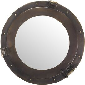Mariner Wall Mirror