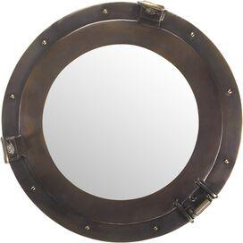 Mariner Wall Mirror