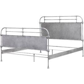 Valmont Queen Bed