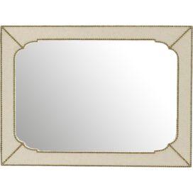Carson Wall Mirror