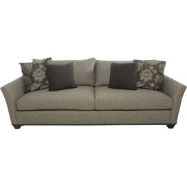 """Tracy 93.5"""" Sofa"""