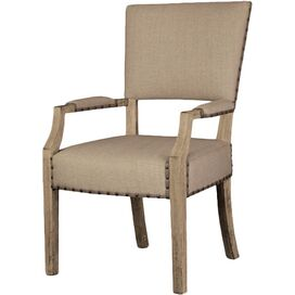 Allen Arm Chair