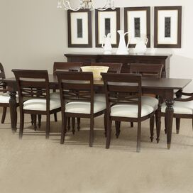 Blair Dining Table