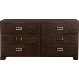 Mercer Dresser