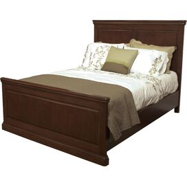 Pasadena Queen Bed