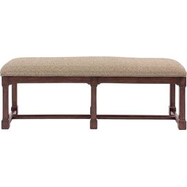 Rayla Upholstered Bench