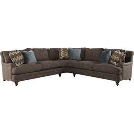 Aleda Sectional Sofa