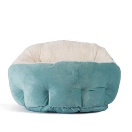 Orthocomfort Pet Bed in Mineral