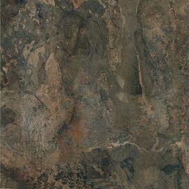 Evelyn Tile in Dark Slate Marble