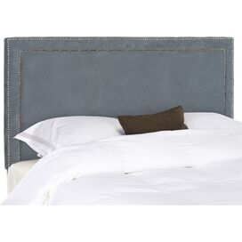 Kori Upholstered Queen Headboard