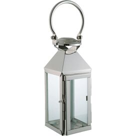 Bailey Candle Lantern