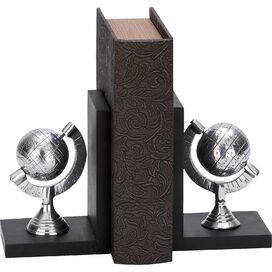 Emerson Bookends (Set of 2)