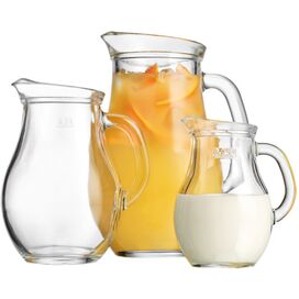 3-Piece Beacon Pitcher Set