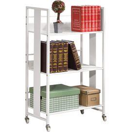 Bryar Bookcase