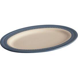 Gathering Platter