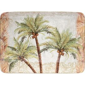 Key West Platter