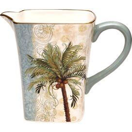 Key West 2.5-Quart Pitcher