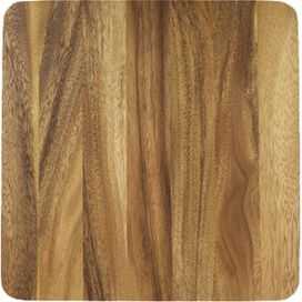 Melina Acacia Cutting Board