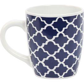Effie Mug