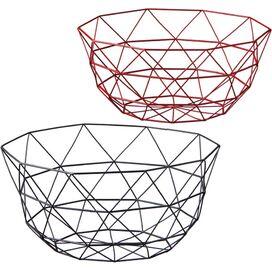2-Piece Rory Bowl Set