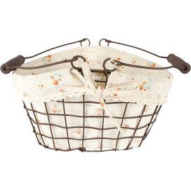 Marnie Basket