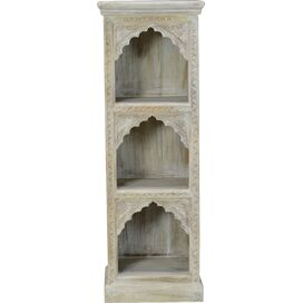 Cressida Bookcase