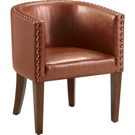 Hendrick Arm Chair