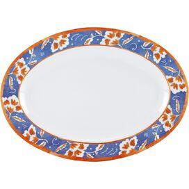 Botanica Platter