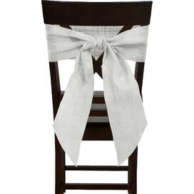 Trenton Chair Tie (Set of 2)